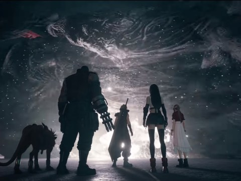 Final Fantasy 7 Remake will NOT be releasing early digitally, final trailer released