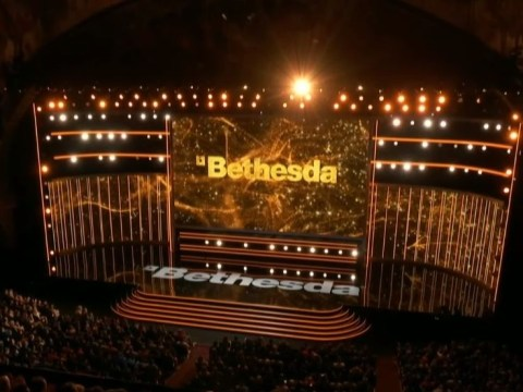 Bethesda cancels digital showcase in June, will not have E3 equivalent
