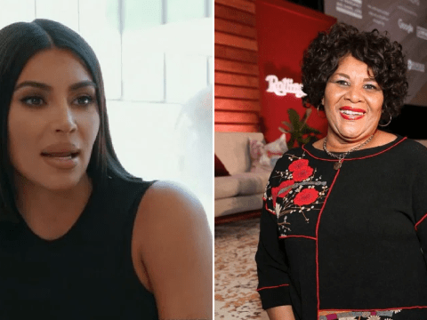 Kim Kardashian West – The Justice Project: Who is Alice Marie Johnson, what was she convicted of and where is she now?