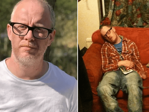 This is what it's like to be a recovering alcoholic in lockdown