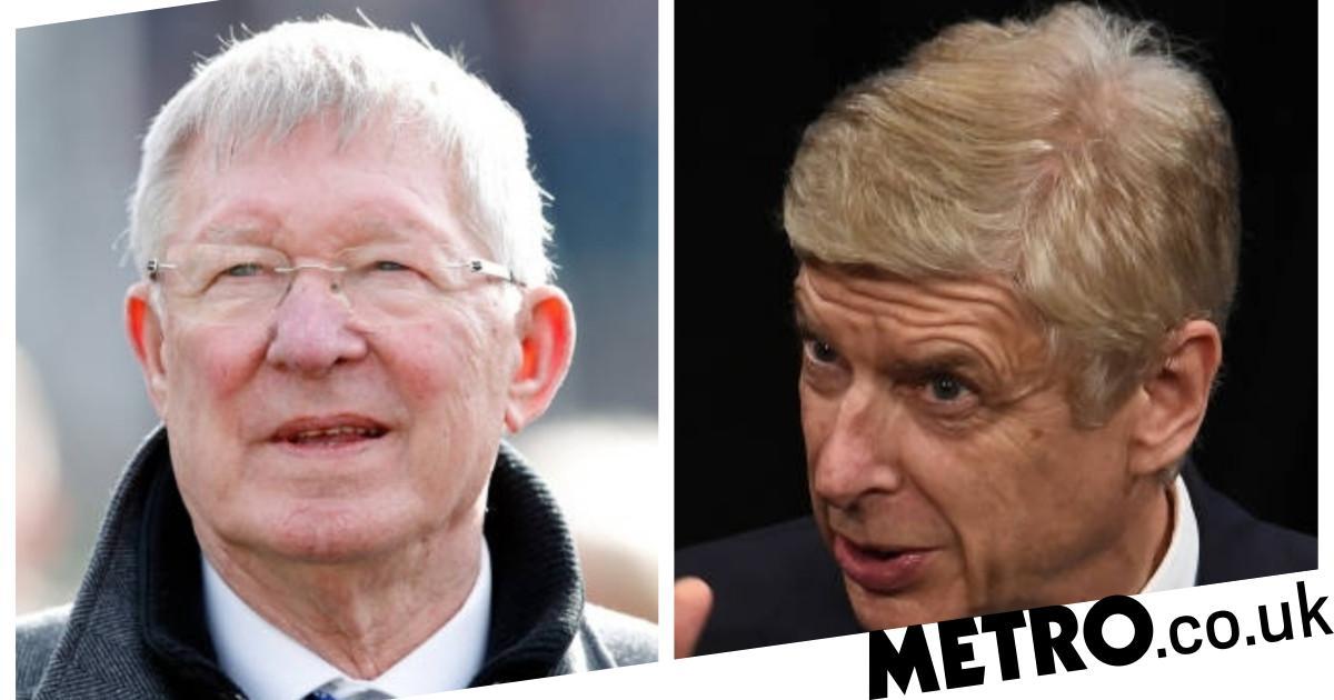 Mikael Silvestre reveals key difference between Sir Alex Ferguson and Arsene Wen