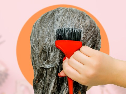 The dos and don'ts of making a dramatic change to your hair during coronavirus lockdown