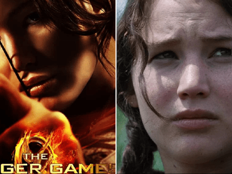 Hunger Games prequel movie confirmed five years after Jennifer Lawrence trilogy ends
