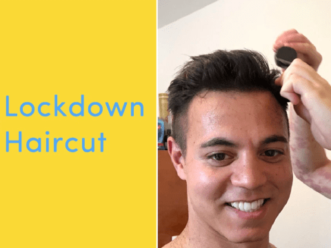 Friends start company offering £15 online home haircut walk-throughs with barbers to avoid lockdown disasters
