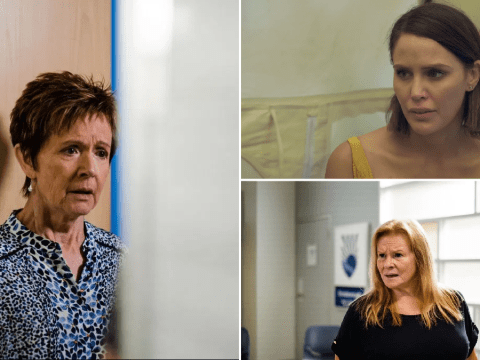 Susan's mental health battle and Elly faces guilty plea: 6 big Neighbours spoilers
