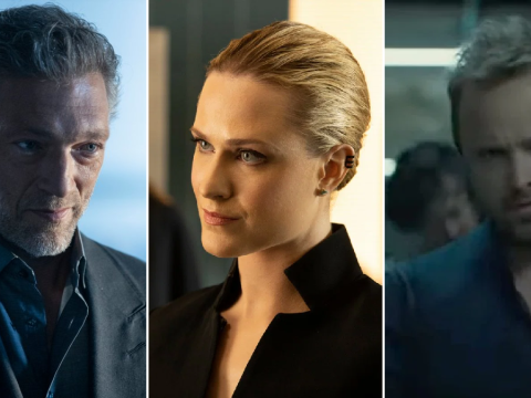Westworld season 3: 5 questions we have after Genre, from Caleb's hidden past to Dolores' potential love story