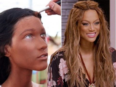 Tyra Banks and the most 'problematic' moments of America's Next Top Model