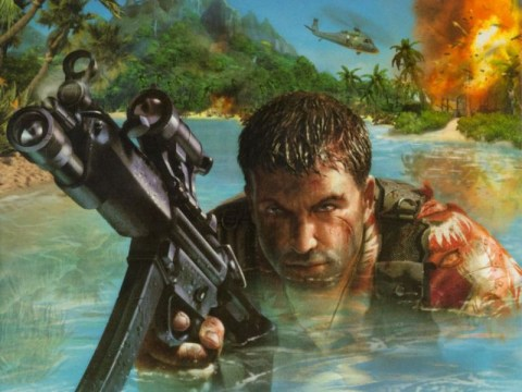 My favourite 5 old school FPS campaigns – Reader's Feature