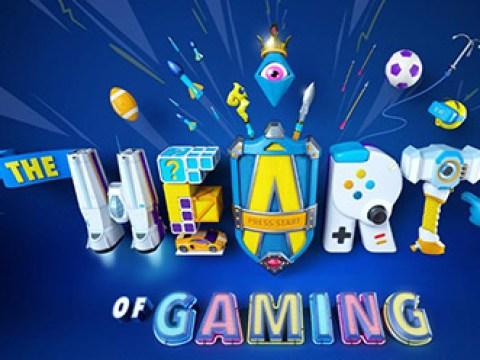 Gamescom 2020 digital event's dates confirmed, Geoff Keighley hosting opening night