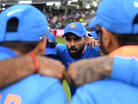 India heroes Sachin Tendulkar and Virat Kohli 'different players altogether', says Pakistan legend Wasim Akram