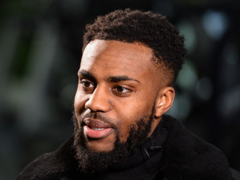 'Freak of nature' – Danny Rose hails Liverpool defender Andy Robertson and Arsenal star Kieran Tierney