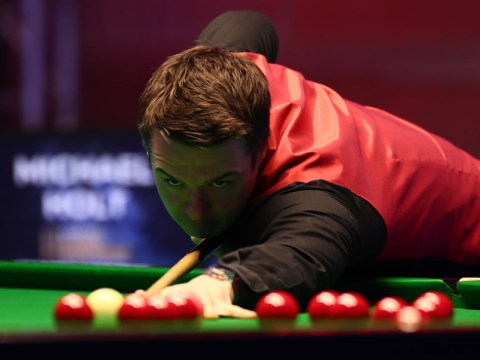 Snooker's imminent return is incredible, important and energising, believes Michael Holt