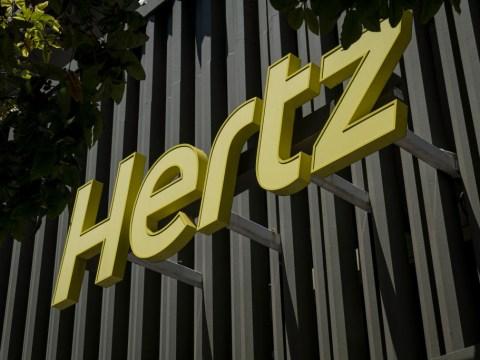 What is chapter 11 bankruptcy as Hertz UK goes bankrupt?