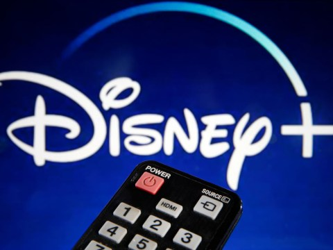 How to cancel your Disney Plus UK subscription