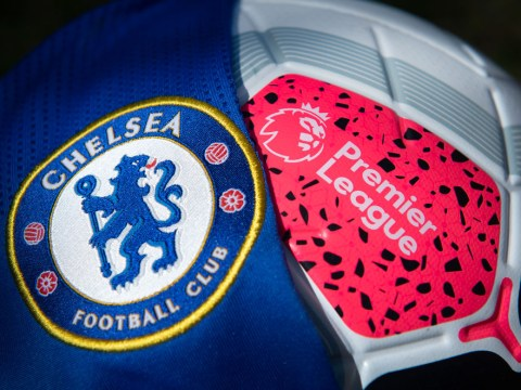Chelsea warn staff after two academy signings secured during coronavirus lockdown