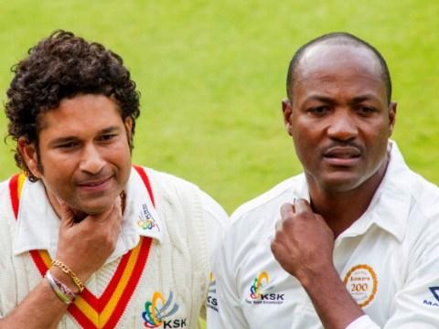 'More exciting, more flamboyant' – Former England batsman Mark Butcher picks Brian Lara over Sachin Tendulkar