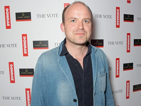 Rory Kinnear 'fired up' over suggestion his sister's death from coronavirus is less 'worthy' than others