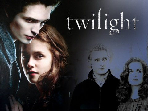The ultimate Twilight quiz: How well do you remember the movies as Stephenie Meyer announces Midnight Sun release?