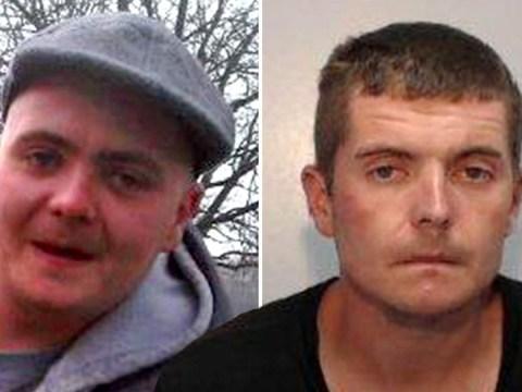Burglar pick-pocketed police officer who arrested him