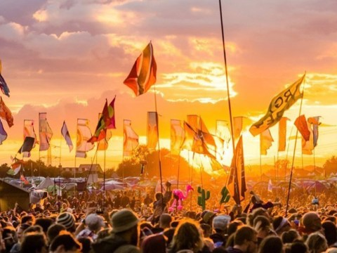 Glastonbury bosses reveal plans to broadcast cancelled festival as Emily Eavis teases 'unearthed gems'
