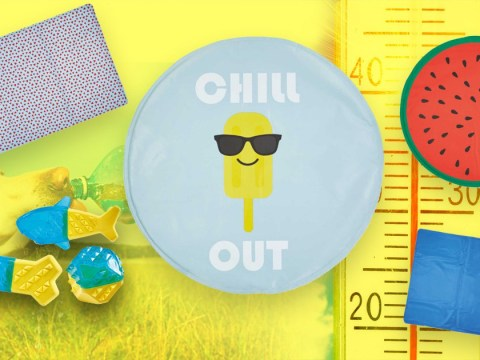 Aldi is selling mats, toys, and bowls to keep your pets cool during the heatwave