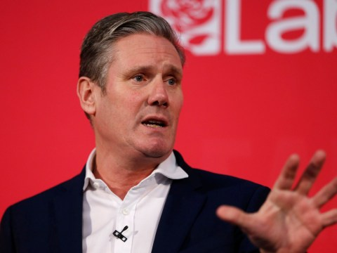 Labour Party Conference cancelled due to coronavirus outbreak