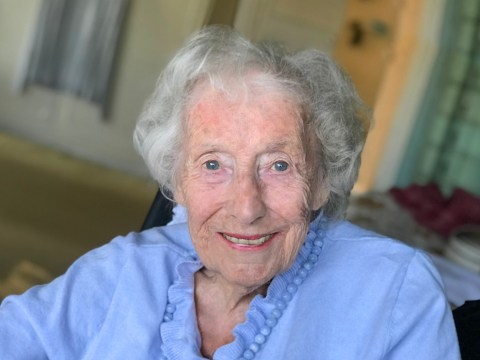 Vera Lynn – the life and times of the Forces' Sweetheart on VE Day