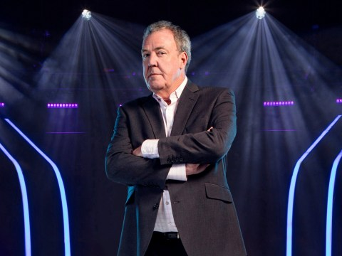 Jeremy Clarkson ripped by Who Wants To Be A Millionaire? fans for failing to help with any questions: 'He's useless'