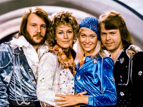All the big stars who have performed at Eurovision, from ABBA to Celine Dion