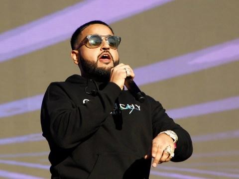 Nav speaks on 'crazy' racism he endures in music industry: 'It's offensive'