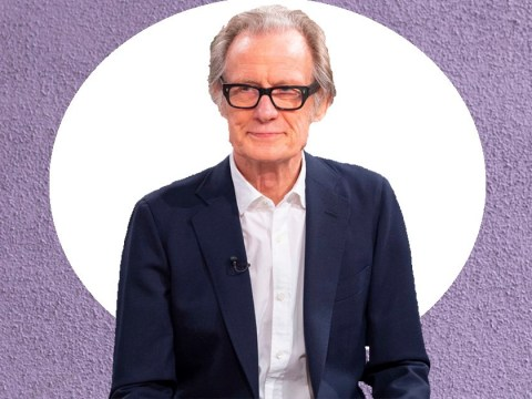 Bill Nighy fans are sharing their purest encounters with the actor and it'll make your day