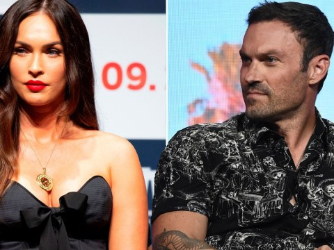 Brian Austin Green shares cryptic post about 'feeling smothered' amid Megan Fox Split rumours
