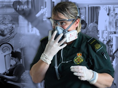 Another 142 dead from coronavirus across the UK