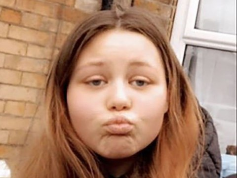 Girl, 14, died from suspected ecstasy overdose after lockdown party