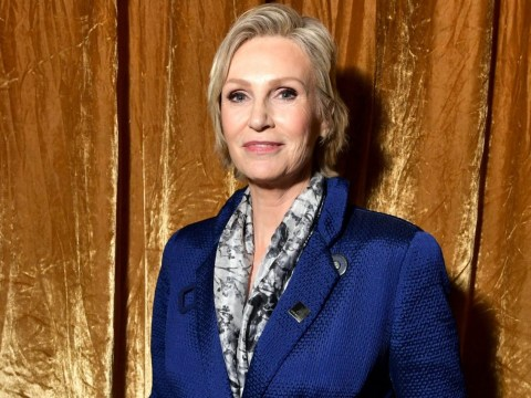 The Weakest Link reboot confirmed with Anne Robinson replaced by Glee's Jane Lynch