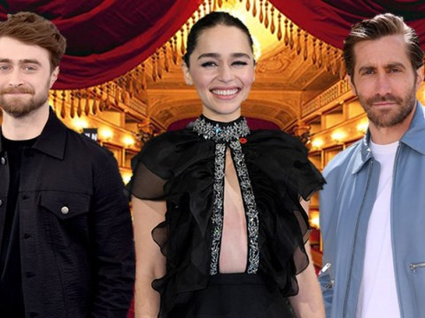 Which stars will we have to wait a little longer to see in the West End thanks to coronavirus?