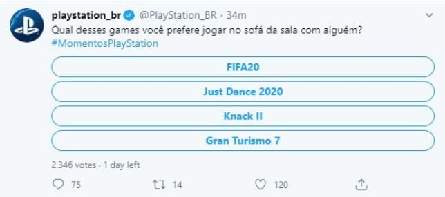 Gran Turismo 7 leak