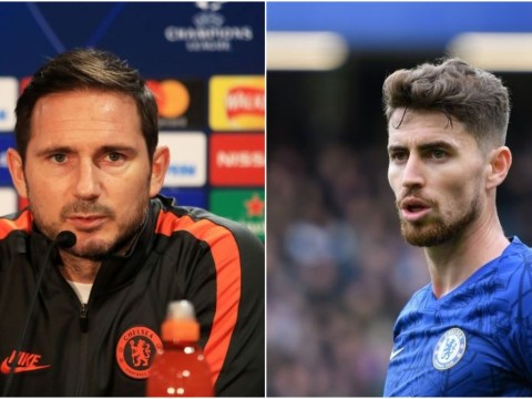 Frank Lampard's transfer stance on Miralem Pjanic and Jorginho as Juventus offer Chelsea swap deal