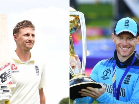 How England could line up this summer with separate Test and white-ball teams