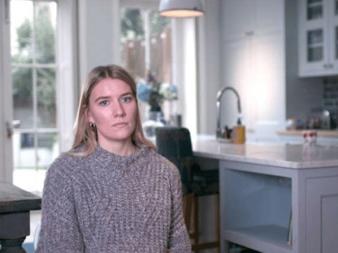 Channel 5 viewers praise 'important' documentary on how to leave abusive partner in lockdown