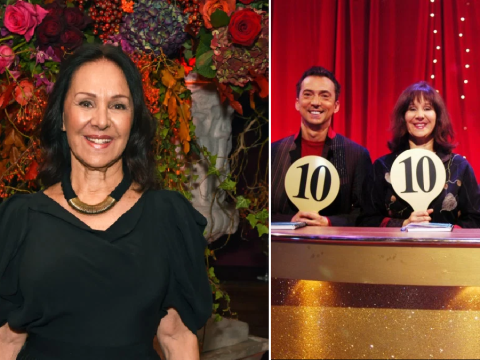 Arlene Phillips launches investigation into Strictly Come Dancing axe as she seeks to discover the truth