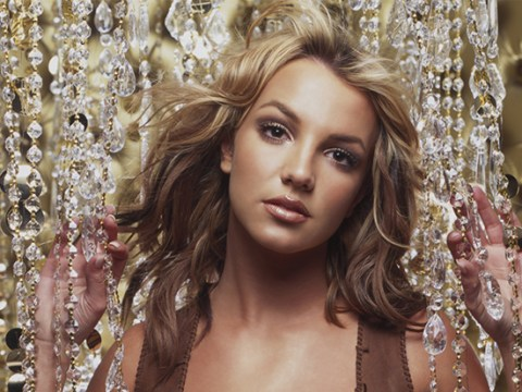 Britney Spears responds as Oops!… I Did It Again turns 20: 'I am one lucky girl'