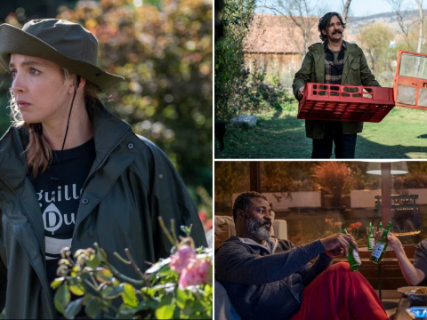 Killing Eve season 3 episode 4: 6 questions we have as Still Got It's shocking cliffhanger changes the game