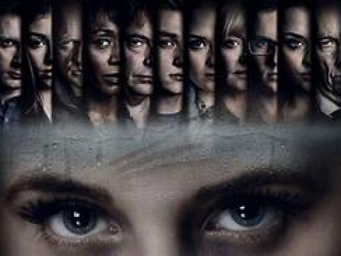 EastEnders Quiz: How much do you remember about the Who Killed Lucy Beale storyline?