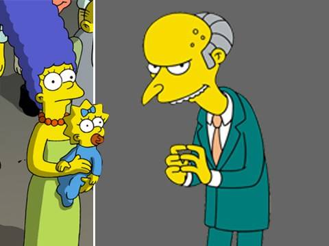 How old are The Simpsons as fans' minds are blown by Homer's age?