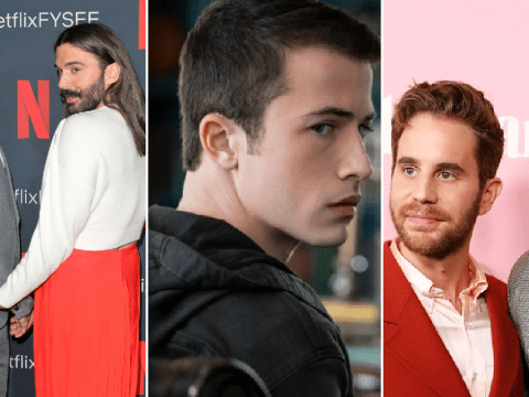 Netflix UK June 2020: Best new shows including 13 Reasons Why season 4, Queer Eye season 5 and The Politician season 2