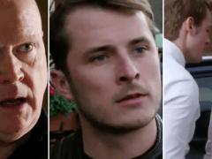 EastEnders spoilers: New trailer teases Ben's huge episode and shock affair reveal