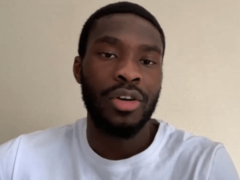 Chelsea defender Fikayo Tomori names Liverpool stars Roberto Firmino and Mohamed Salah as his toughest Premier League opponents