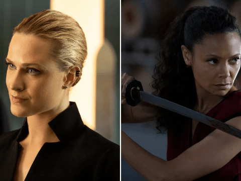 Westworld season 3: 5 questions we have about season 4 after at least three main characters are killed in shocking finale twist