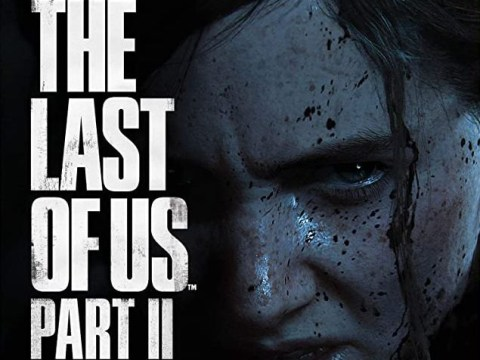 The Last Of Us 2 earns third week as UK number one – Games charts 4 July